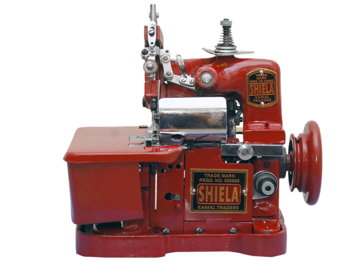 Shiela industrial sewing machines suppliers exporters in for Sewing machine motor manufacturers
